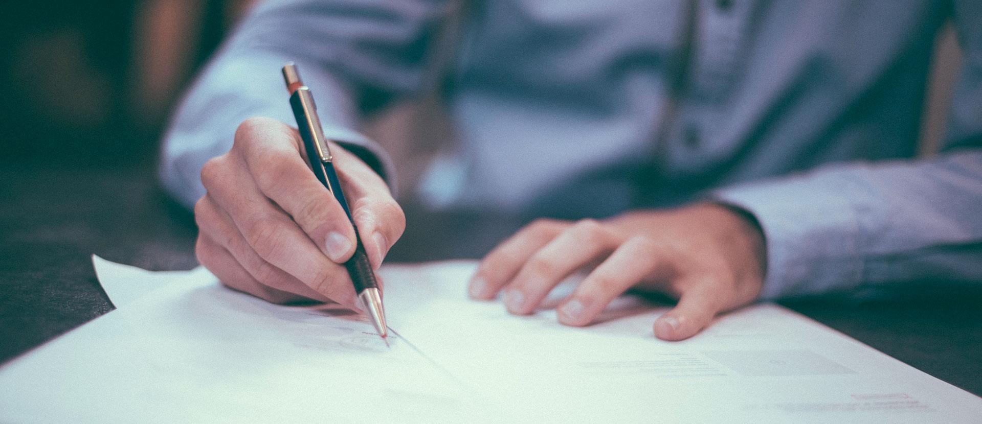 firma contratto politiche attive