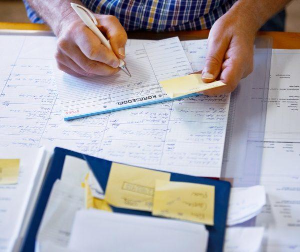 documenti amministrazione