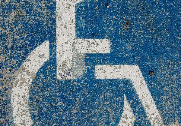 Obbligo di assunzione disabili: cosa cambia?