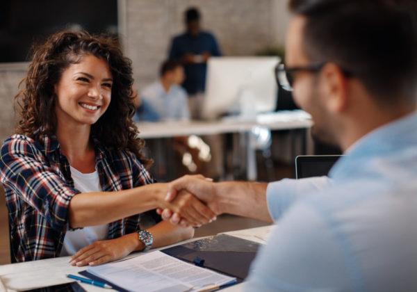 Ritornano le Work Experience – Nuova opportunità per le imprese venete