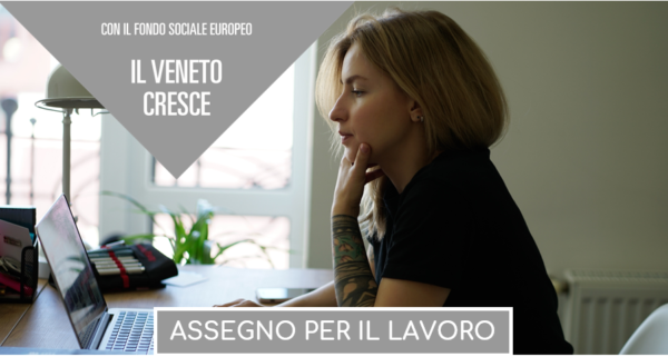 Backoffice commerciale