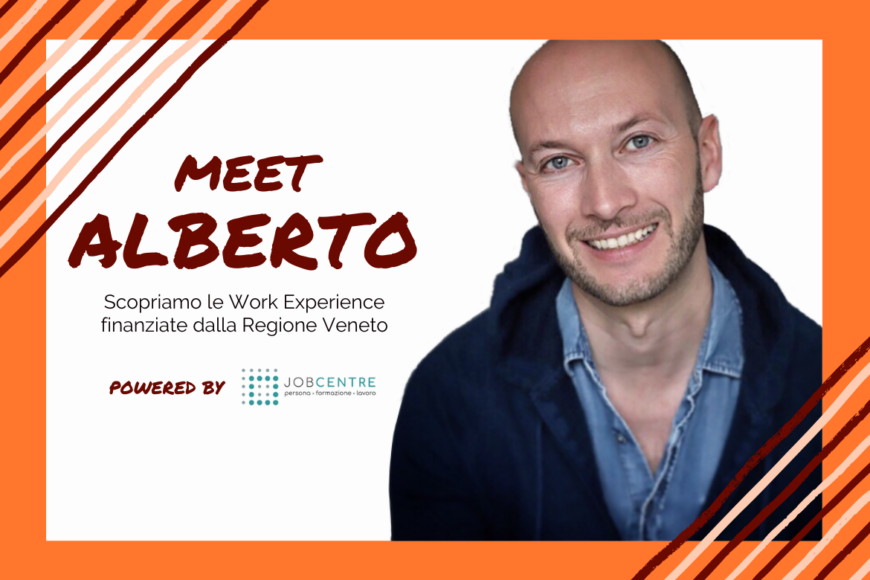 Work Experience_Alberto_panificazione lavoro